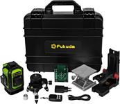 Fukuda MW-94D-4GX Pro