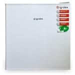 igralex GRS-55