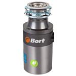 Bort Titan 4000 Plus