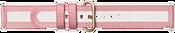 Braloba Active Textile 20 мм (розовый)