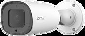 ZKTeco BL-855P48S