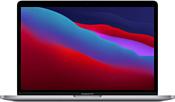 "Apple Macbook Pro 13"" M1 2020 (MYD92/A/R1)"