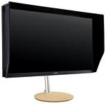 Acer ConceptD CP3271UV