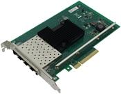 Intel X710-DA4 FH