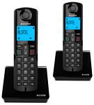 Alcatel S230 Duo