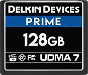 Delkin DDCFB1050-128