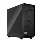 Fractal Design Meshify 2 XL Dark Tempered Glass Black FD-C-MES2X-01