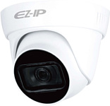 EZ-IP EZ-HAC-T5B20P-A-0360B