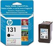 Аналог HP 131 (C8765HE)