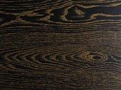 Karelia Impressio Oak stonewashed gold