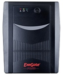 Exegate Power Back UNB 1500