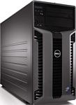 Dell PowerEdge T610 (T610-11734A)