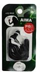 Aima AM-9810
