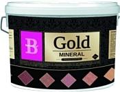 Bayramix Минерал Голд