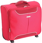 Samsonite X-Check U92*00 008 Red