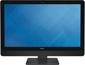 Dell Inspiron 23 5348 (5348-1550)