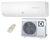 Electrolux EACS-09HLO/N3