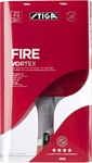 Stiga Fire Vortex ****