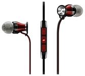 Sennheiser Momentum 2.0 In-Ear (M2 IEi)