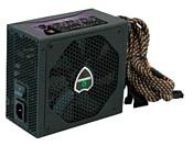 GameMax GM700 700W