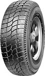 Tigar CargoSpeed Winter 215/70 R15C 109/107R