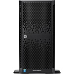 HP ProLiant ML350p (776974-425)