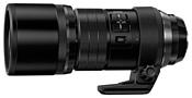 Olympus ED 300mm f/4 IS Pro M.Zuiko