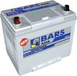 Bars Asia 80D26L (70Ah)
