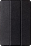 LSS iSlim case для iPad Pro черный