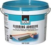 Bison Flooring Adhesive 12 кг (1150512)