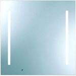 Dubiel Vitrum Ready 65x65 зеркало (5905241905853)