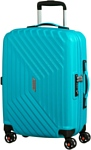 American Tourister Air Force 1 (18G-31001)