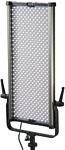 GreenBean UltraPanel 1092 LED