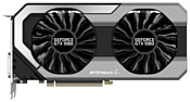 Palit GeForce GTX 1060 1506Mhz PCI-E 3.0 3072Mb 8000Mhz 192 bit DVI HDMI HDCP JetStream