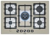 Bosch PPQ7A8B90