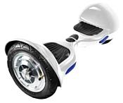 iconBIT Smart Scooter 10 White (SD-0004W)
