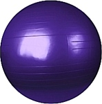 Sundays Fitness IR97402-75 (фиолетовый)