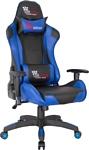 College XH-8062LX (синий)