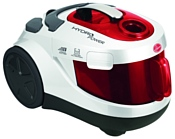 Hoover HYP1610 019