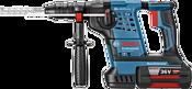 Bosch GBH 36 VF-LI Plus (0611907002)