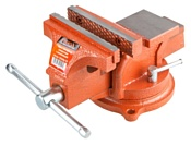 Startul ST9450-200 1 предмет
