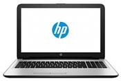 HP 15-ba568ur (Z5A76EA)