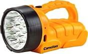 Camelion LED29317