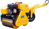 NTC VVV 701/22