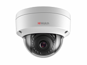 HiWatch DS-I452 (4 мм)