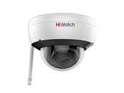 HiWatch DS-I252 (4 мм)