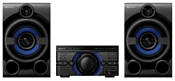 Sony MHC-M40D