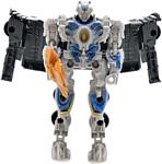 Dade Toys D622-E269