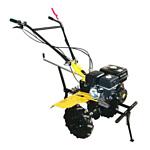 Huter MK-9500