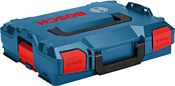 Bosch L-BOXX 102 Professional (1600A012FZ)
